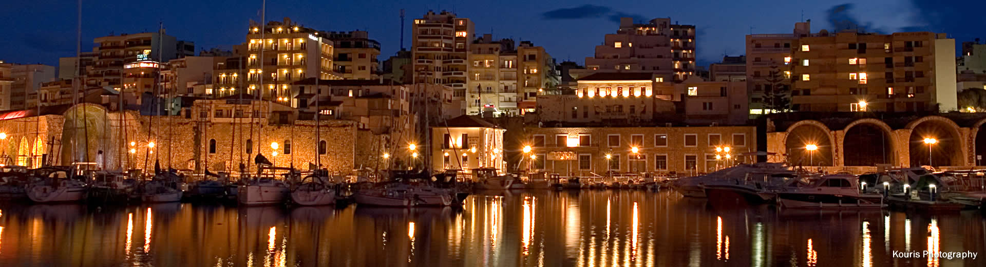 heraklion2